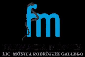 Farmacia Mónica