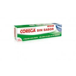 COREGA SIN SABOR CREMA ADHESIVA 70 G